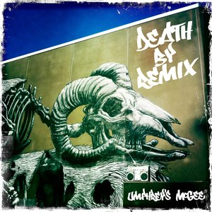 Image for 'Death By Remix'