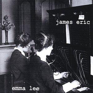 Image for 'Emma Lee (Single)'