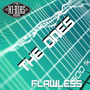 Image for 'Flawless'