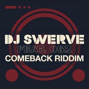 Image for 'Comeback Riddim'
