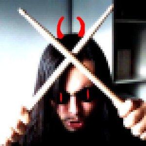 Image for 'Ordo Sanctus Chaosium De Criterus Criterus'