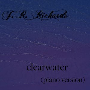 Image for 'Clearwater'