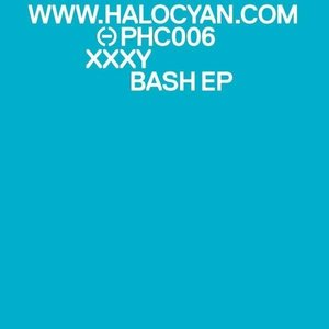 Image for 'Bash - EP'