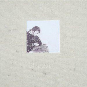 Bild für 'Hlemmur'