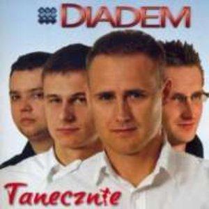 Imagen de 'Tanecznie'