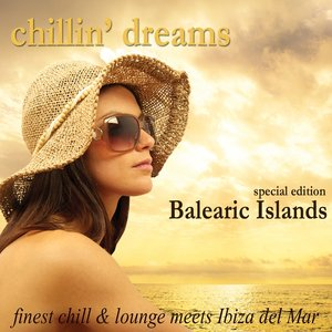 Image for 'A Place in the Sun (Sunset Chillout Mix)'