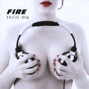 Image for 'Thrill Me'