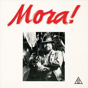 Image for 'Mora!'