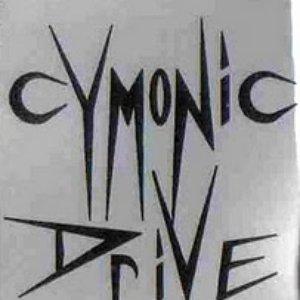 Image for 'Cymonic Drive'