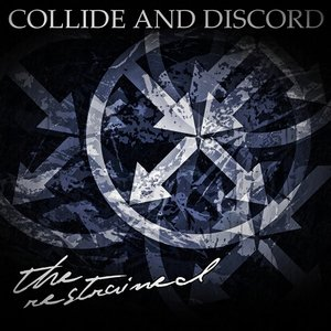 Image for 'The Restrained [EP]'