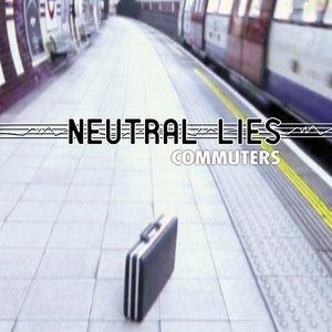 Imagem de 'Commuters'