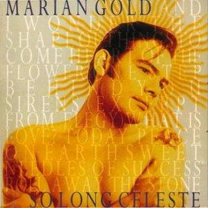 Image for 'So Long Celeste'