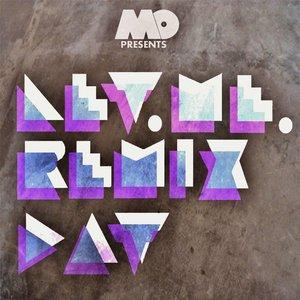 Bild für 'Let Me Remix Dat'