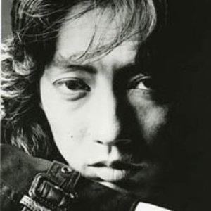 Bild für '沢田研二'