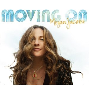 Image pour 'Moving On'