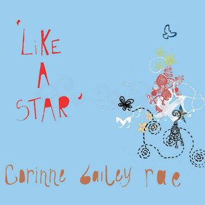 Bild für 'Like A Star'