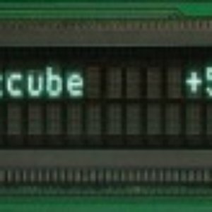 Image for '2][cube'