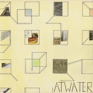 Image for 'Atwater'