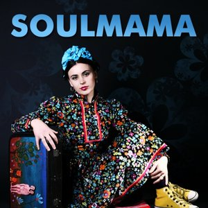 Image for 'Soulmama'
