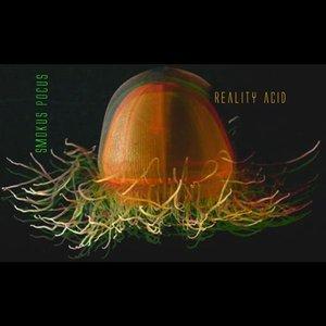 Image for 'Reality Acid'