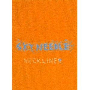 Image for 'Neckliner'
