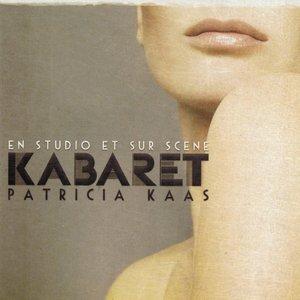 Image for 'Kabaret : En studio et sur scène'
