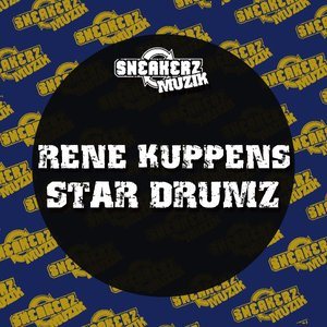 Image for 'Star Drumz'