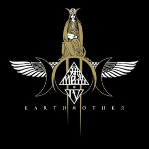 Image for 'IV - Earthmother'