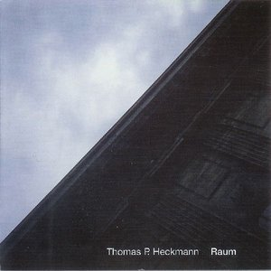 Image for 'Raum'