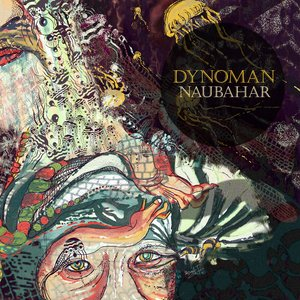 Image for 'Naubahar'
