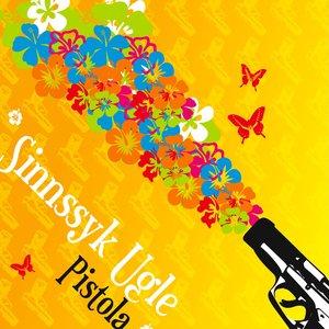 Image for 'Pistola'