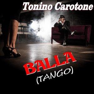 Imagen de 'Balla (Tango)'