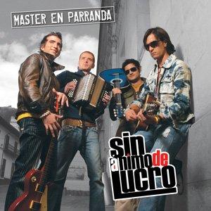 Image pour 'El Parrandero'