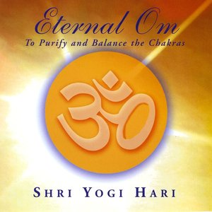 Image for 'Eternal Om'