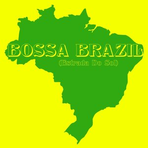 Image for 'Bossa Brazil (Estrada Do Sol)'