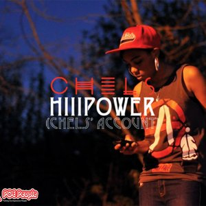 Image for 'HIIIPOWER (Chels' Account)'