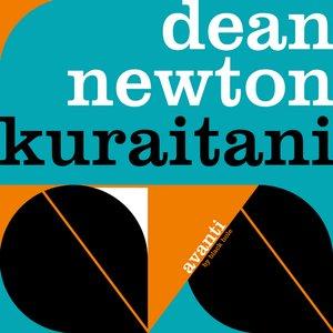 Image for 'Kuraitani'