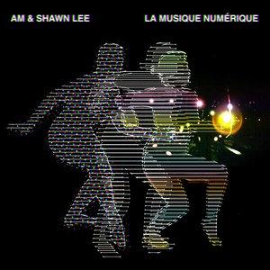 Bild för 'La Musique Numerique'
