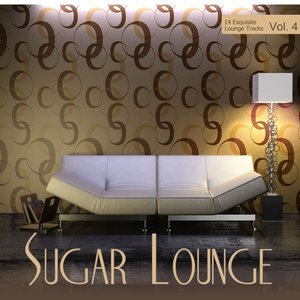 Image for 'Sugar Lounge, Vol. 4'