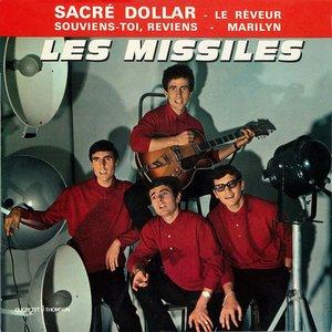 Image for 'Sacré dollar'