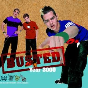 Image for 'Year 3000 (Acoustic Version)'
