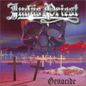 Image for 'Genocide (disc 1)'