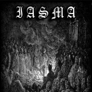 Image for 'IASMA'