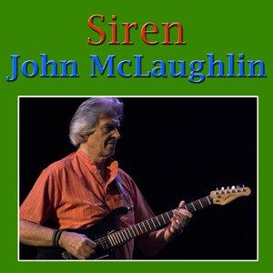 Image for 'Siren'