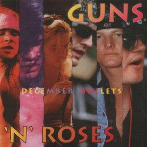 Image for 'December Bullets'