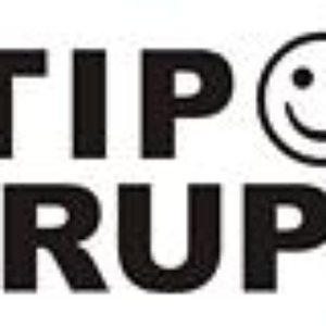 Image for 'Tipo Grupe'