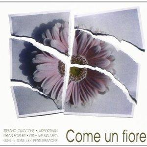 Image for 'Come un Fiore'