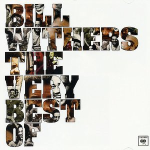 Image for 'The Very Best Of Bill Withers'