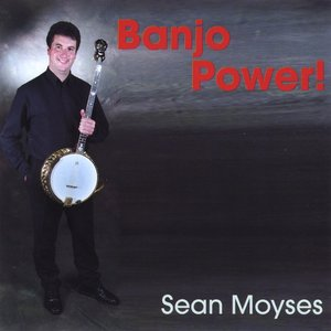 Image for 'Banjo Power !'