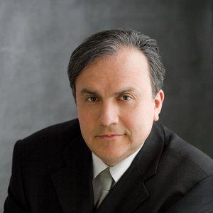 Image for 'Yefim Bronfman;Pinchas Zukerman'